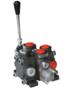 PC70-schakelbare-70-l-min-stuurventielen