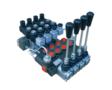 Electro-hydraulic-valve