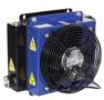 230V-PTM-hydrauliek-oliekoeler