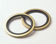 Usit-ringen