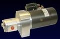 12V-motor-pomp-combinatie