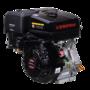 PTM420PRO:-krachtige-15-pk-OHV-benzinemotor-(professional-series)