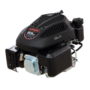 Benzinemotor-PTM160vpro-5pk-verticale-as