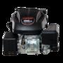 Benzinemotor-PTM200vpro-65pk-verticale-as