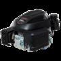 Benzinemotor-PTM200vpro-65pk-verticale-as-met-e-start