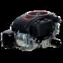 Benzinemotor-PTM420EVpro-12pk-verticale-as-met-e-start