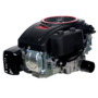Benzinemotor-PTM450EVpro-14pk-verticale-as-met-e-start