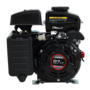 PTM90PRO:-krachtige-25pk-OHV-benzinemotor-(professional-series)-158mm-PTO-as