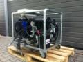 Hydrauliek-aggregaat-powerpack-met-22pk-V-twin-benzinemotor