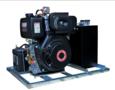 Hydrauliek-aggregaat-powerpack-met-10pk-dieselmotor