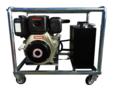 Hydrauliek-aggregaat-powerpack-met-10pk-Yanmar-dieselmotor