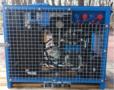 Hydrauliek-aggregaat-powerpack-met-afstandsbediening