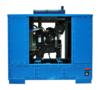 PTMpro-140pk-diesel-powerpack