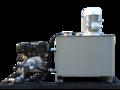 PTMpro-55KW-hybrid-powerpack