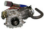 PTM390PRO-getuned-race-kartmotor-23pk+