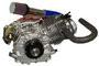 PTM390PRO-getuned-race-kartmotor-18pk+