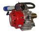 PTM390PRO-getuned-race-kartmotor-13pk+