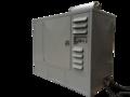 PTM350-160pro-350bar--high-pressure-diesel-powerpack