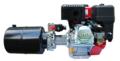 PTM200pro-E-start-benzinemotor-met-powerpack-opbouw