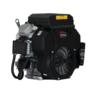 PTM680pro-met-gemonteerde-hydrauliekpomp-(pompgroep-2)