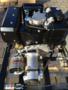 PTM440DPRO-dieselmotor-met-E-Start-met-gemonteerde-hydrauliekpomp-én-40A-alternator