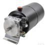 Hydrauliek-powerpack-12l-min-78cc-voor-mechanische-aandrijving