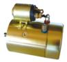 Mini-powerpack-motor-24V