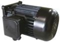 Mini-powerpack-motor-380V-075Kw-22Kw