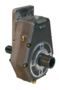 Opsteek-tandwielkast-met-doorlopende-1-3-8-spline-en-hydrauliekaansluiting-gr.2-gr.3