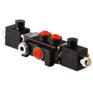 24V-Hydropack-Z50-solenoid-stuurventiel-3-8-BSP-50l-min