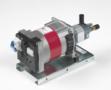 hydraulic generator