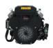 PTM680pro met gemonteerde hydrauliekpomp (pompgroep 2)_4