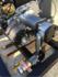 PTM440DPRO dieselmotor met E-Start met gemonteerde hydrauliekpomp én 40A alternator_4